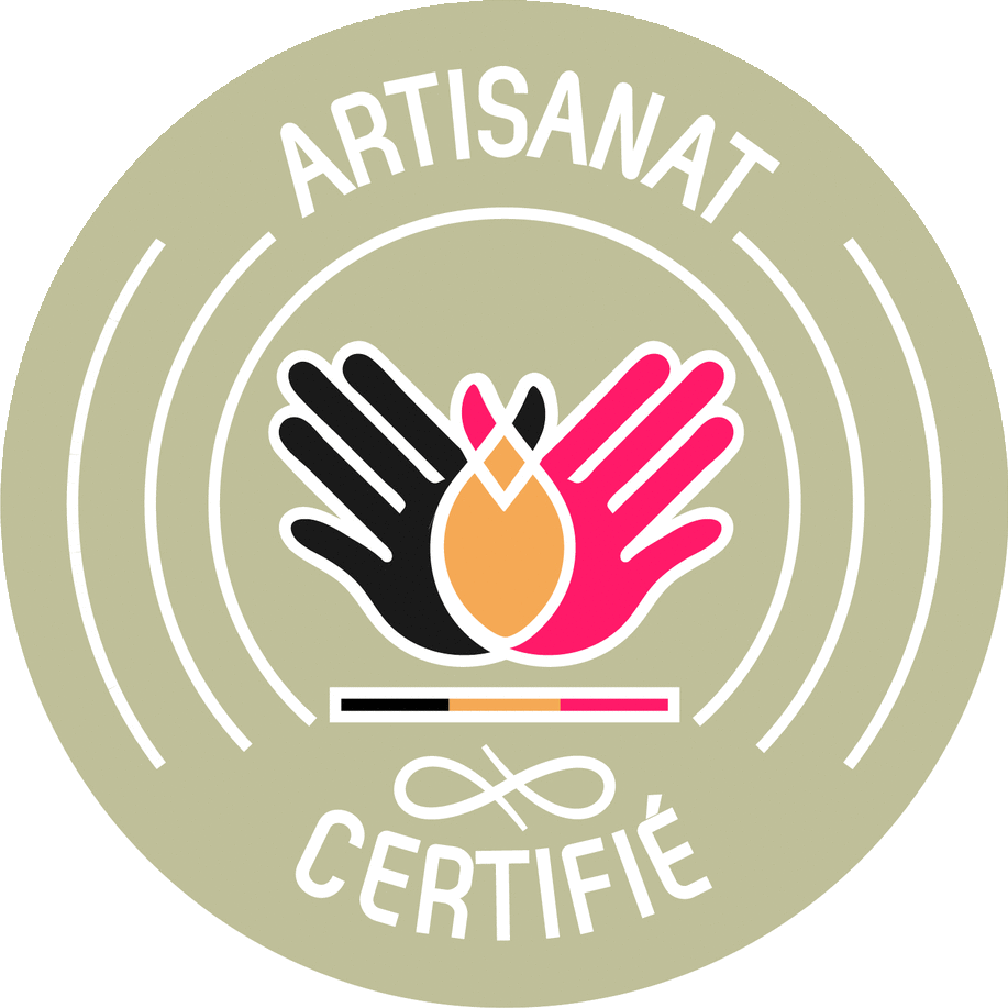 artisanat-certifie