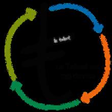 logo_talent_sans fond